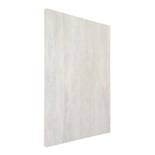 Jade Ice 01 Syncron Formica