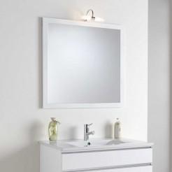 Miroir de salle de bain Bora