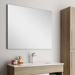 Miroir de salle de bain Marte