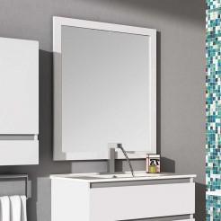 Miroir de salle de bain Coral