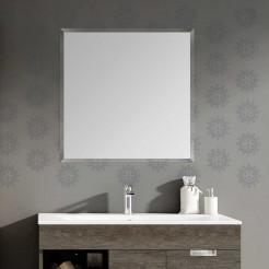 Miroir de salle de bain Aquarium