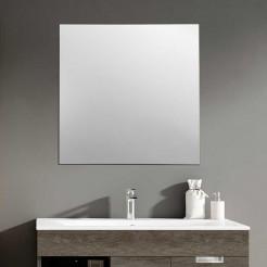 Miroir de salle de bain Slim