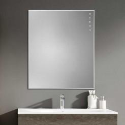 Miroir de salle de bain Floride