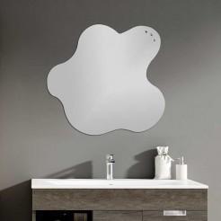Miroir de salle de bain Floride-3 75 cm