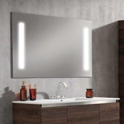 Miroir Led Fashion pour la salle de Bain