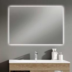 Miroir Led Light pour salle de Bain