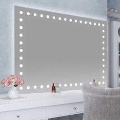 Miroir Led Sevilla pour Salle de Bain