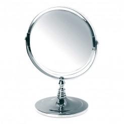 Miroir Grossissant X5 15 cm Sophie