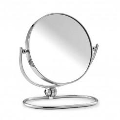 Miroir Grossissant X5 15 cm Chloe