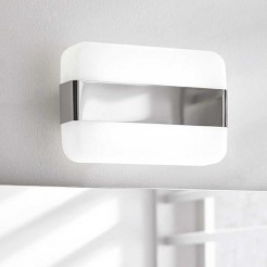 Applique Led Bela au Mur