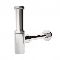 Siphon Ronde Bouteille Extensible