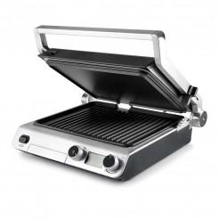 Barbecue Pliant Professionnel
