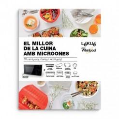 Certains de la Meilleure Cuisine au micro-ondes