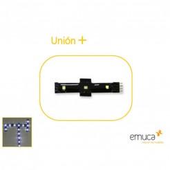 Union + de la Led Flexled