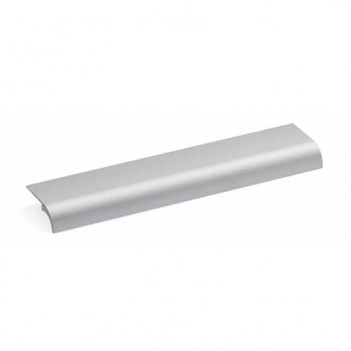 Poignée Aluminium Anodisé 2457