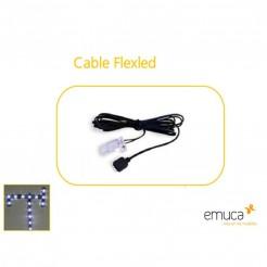 Câble Led Flexled