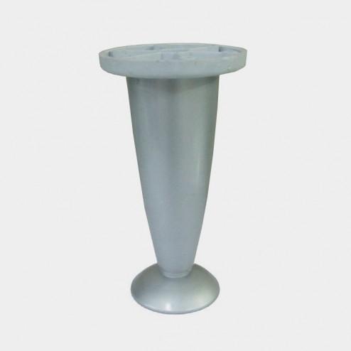 La jambe de la cuisine décorative module d'armoire (4 Unités)