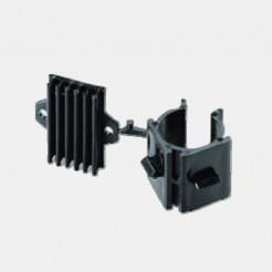 De serrage Douille de PVC Cuisine (4 Unités)