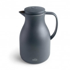 Bouteille thermo Grey