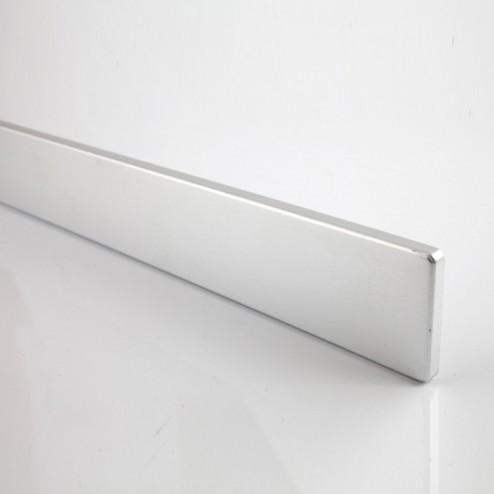 Couvrir le comptoir posformada 4 cms