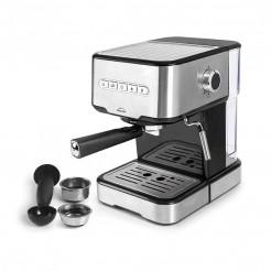 Cafetière Espresso Sence