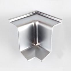 Angle Intérieur Bouchon Comptoir