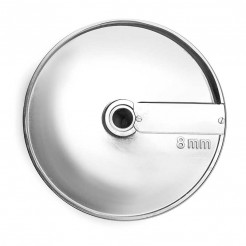 Disque de coupe 8 mm