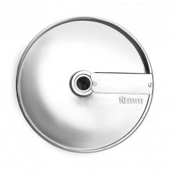 Disque de coupe 10 mm