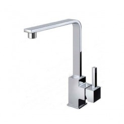 Robinet Bec Haut Rhoda Design