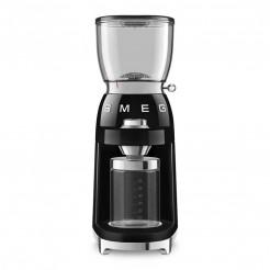 Moulin à café 50's Style noir