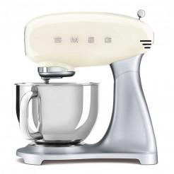 50's Style Crème robot culinaire