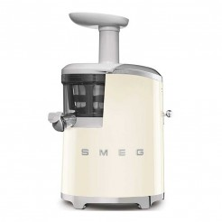 Blender 50's Style Crème