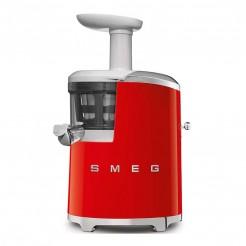 Blender 50's Style rouge