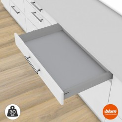 Tiroir Tandembox M Kit AVEC Base Fond 40