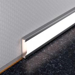 Douille Décorative avec la Lumière de Led 12V 10W