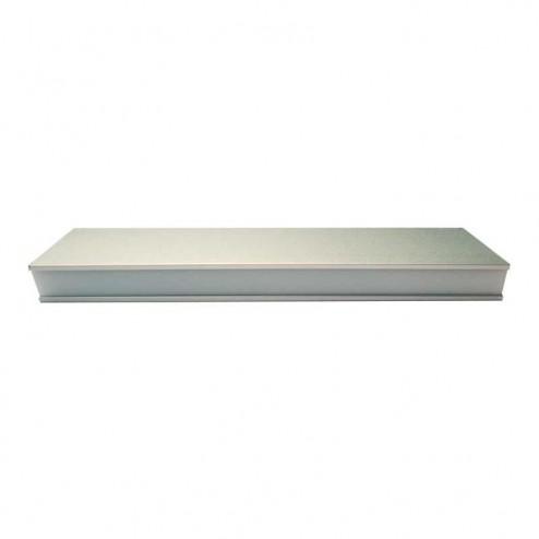 Corniche Décorative de la Lumière Led de 12V 10W