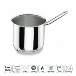 Pot Cylindrique Professionnel