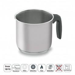 Pot Cylindrique Étude