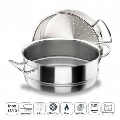 Poêle À Vapeur Chef-Classique