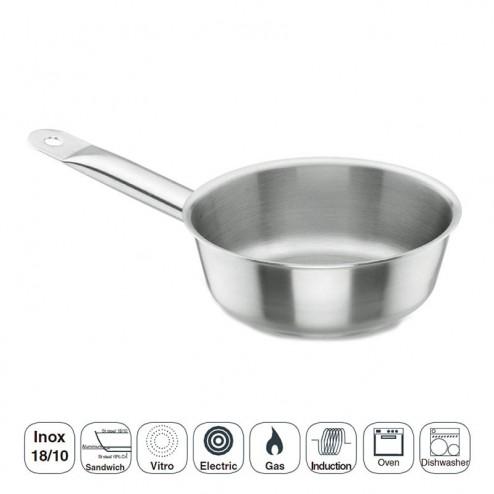 Casserole Conique-Chef-Classique
