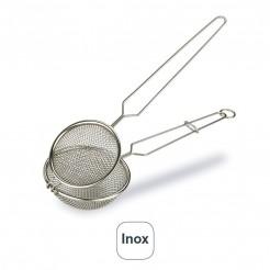 Les nids de Fil Inox U. P.