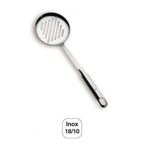 Cuillère En Acier Inoxydable 18/10 Super Monobloc