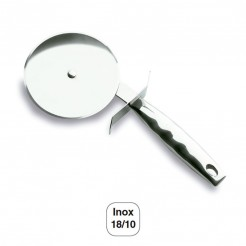 Cortapizza Inox 18/10 avec Poignée