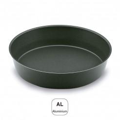 Moule En Aluminium De Haute