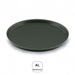 Pizza À La Poêle En Aluminium