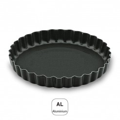 Moule À Faible Ondulation De L'Aluminium