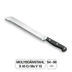 Couteau À Surgelés Classique