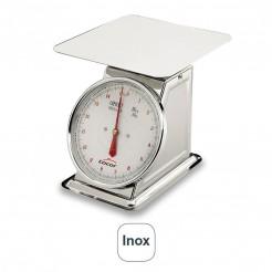 À l'échelle de la Mécanique 15 kg avec Plaque
