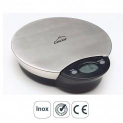Électronique balance de Cuisine 5 kg