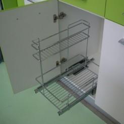 Amovible Kit De Nettoyage